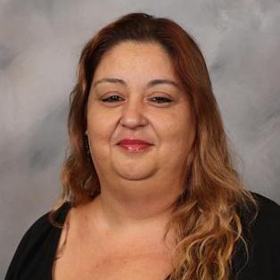Ruby Villarreal's Profile Photo