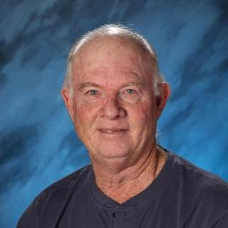 Tony Smith's Profile Photo