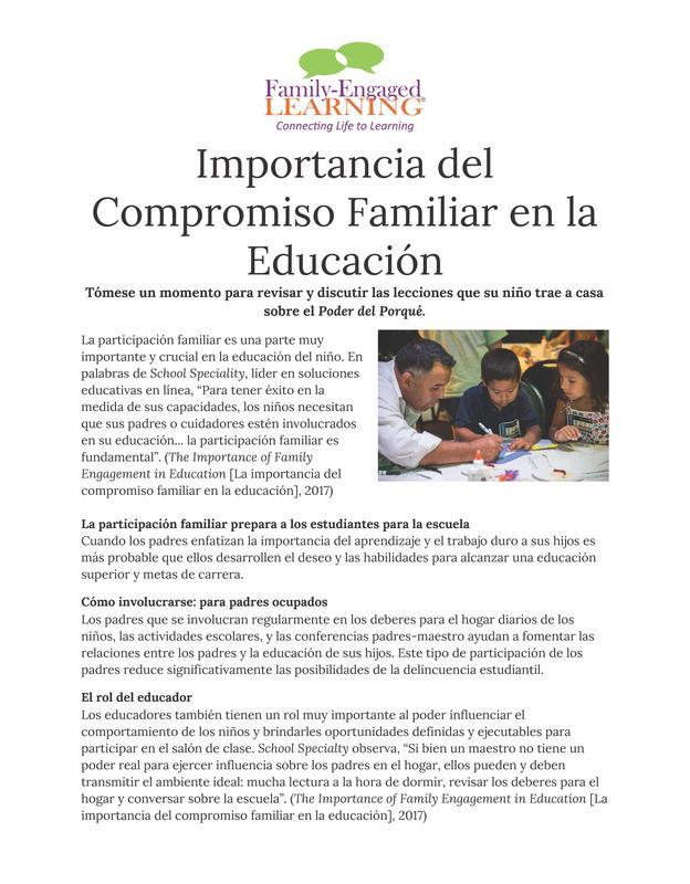 February Newsletter Spanish_Page_1.jpg