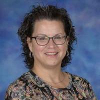 Michelle Bodo's Profile Photo