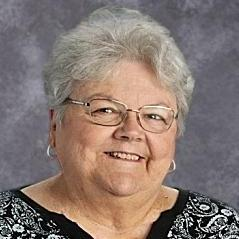 Karie Jackson's Profile Photo