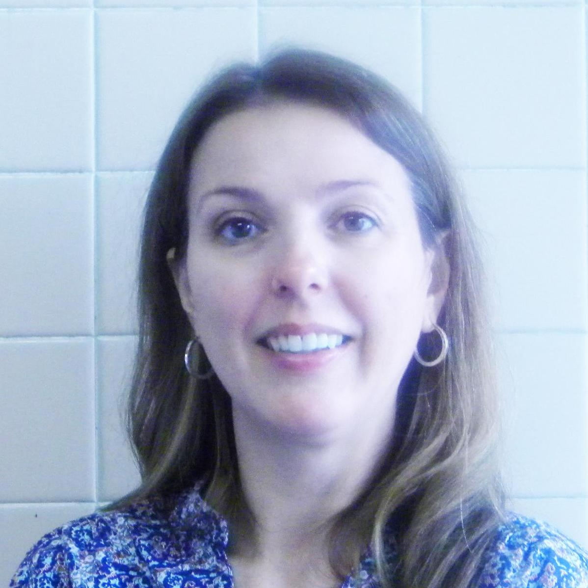 Hilary Olson's Profile Photo