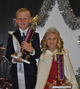 HF king and queen.PNG
