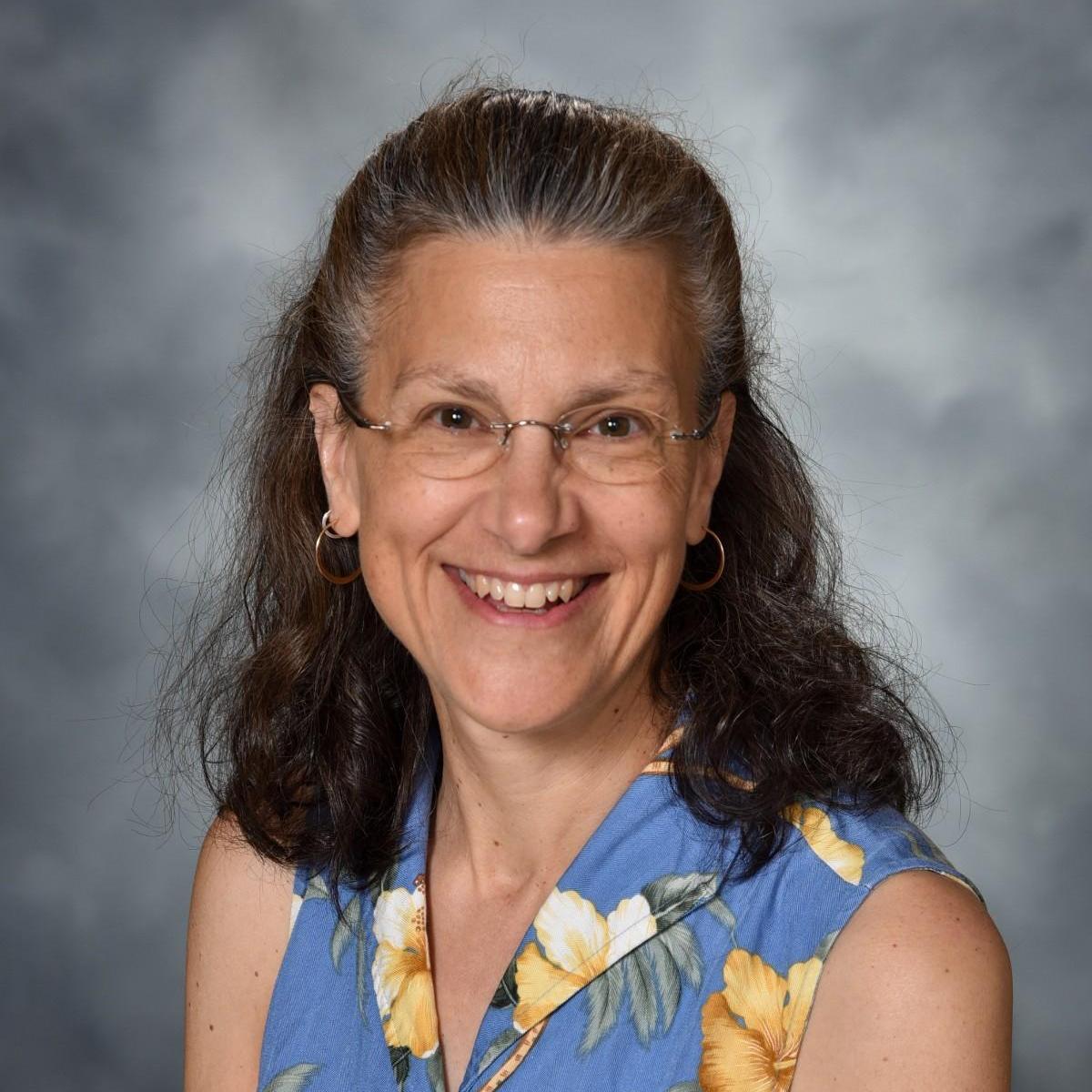 Lisa Coe's Profile Photo
