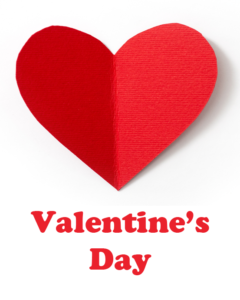 vday-240x300.png