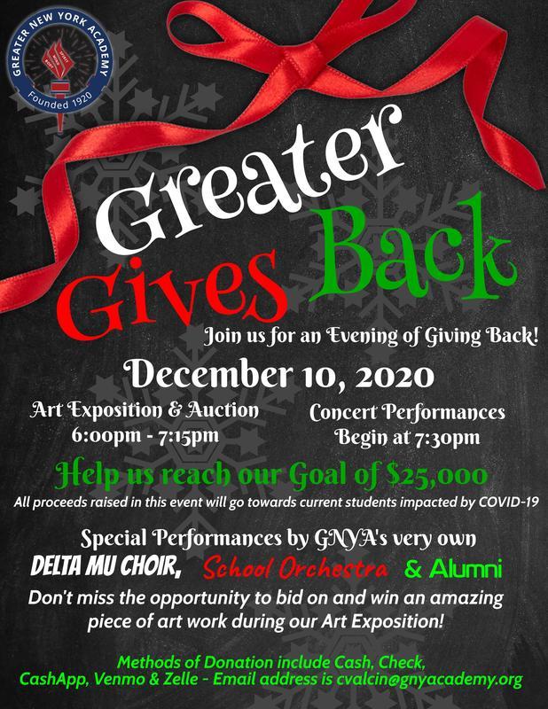 Greater Gives Back Flyer.jpg