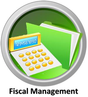 District Fiscal Management Department