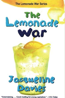 Lemonade War.PNG