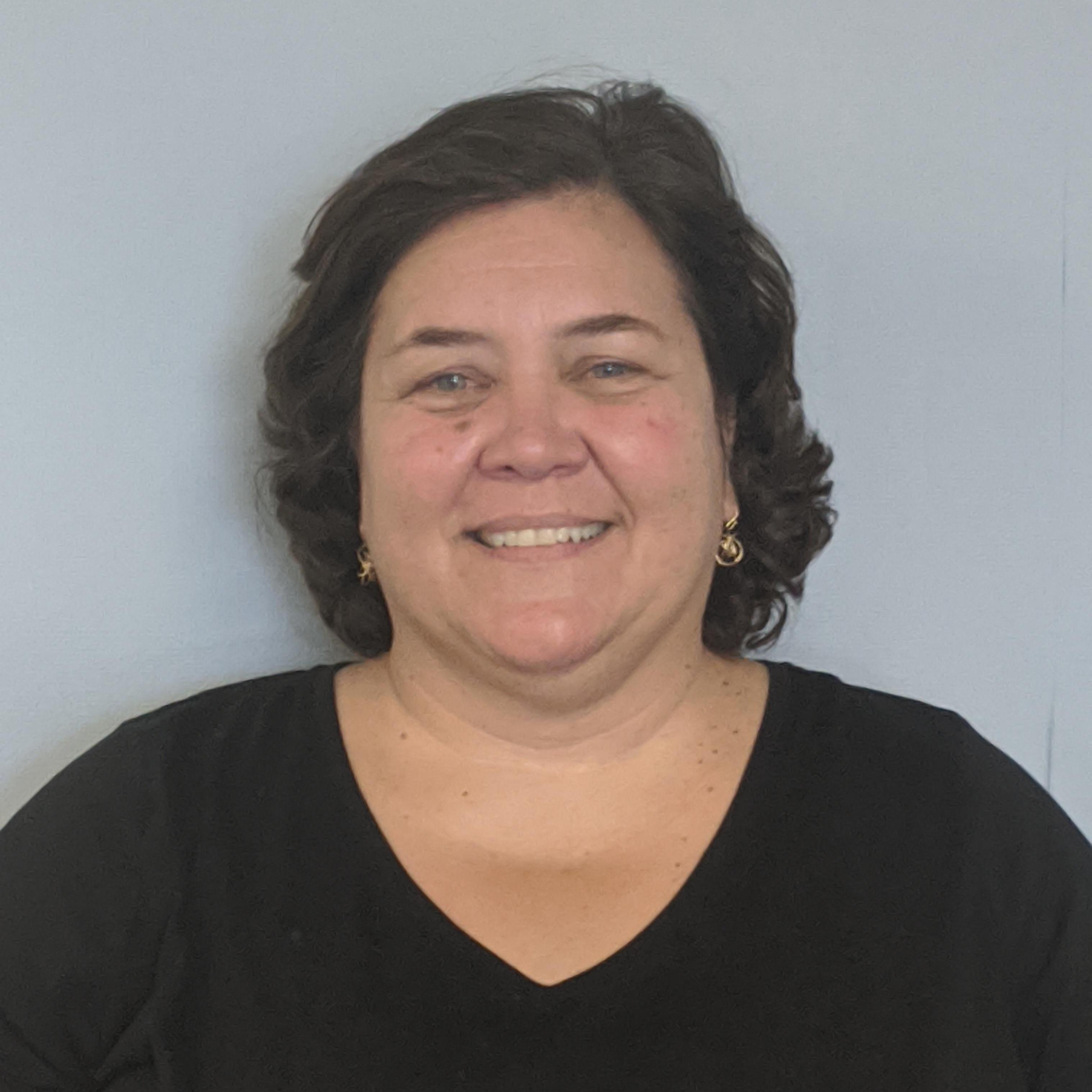 Kathleen Nace, SSJ's Profile Photo