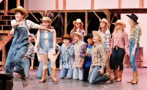 090718.Footloose.3.jpg