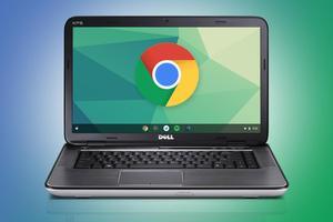 pcw-old-laptop-chromebook-logo-100855231-large.jpg