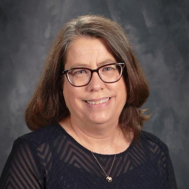 Erin Northcutt's Profile Photo
