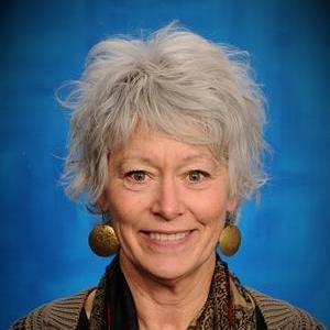 Lin Frederick's Profile Photo