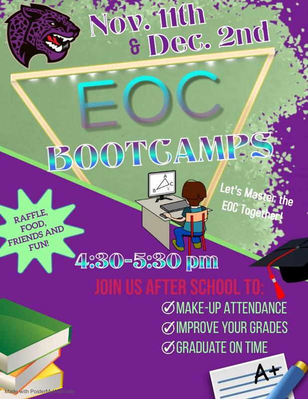 Zoom Boot Camp Featured Photo