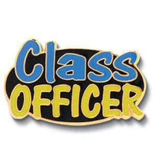 class officers.jpg