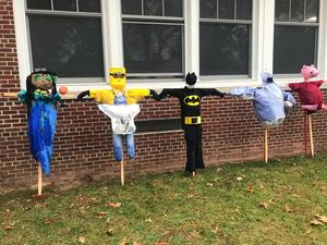 Scarecrows 3.JPG