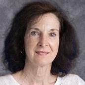 Susan Anderson's Profile Photo