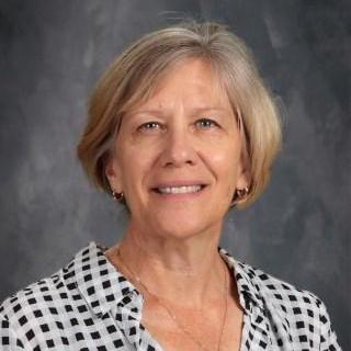 Martha Herringshaw's Profile Photo