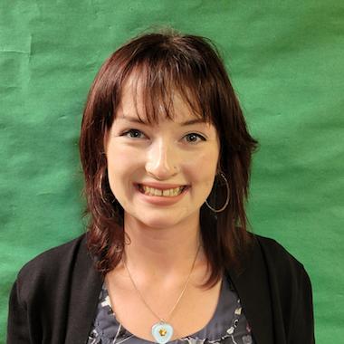 Kate Gubbins's Profile Photo