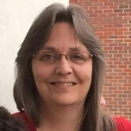 Susan Taylor's Profile Photo