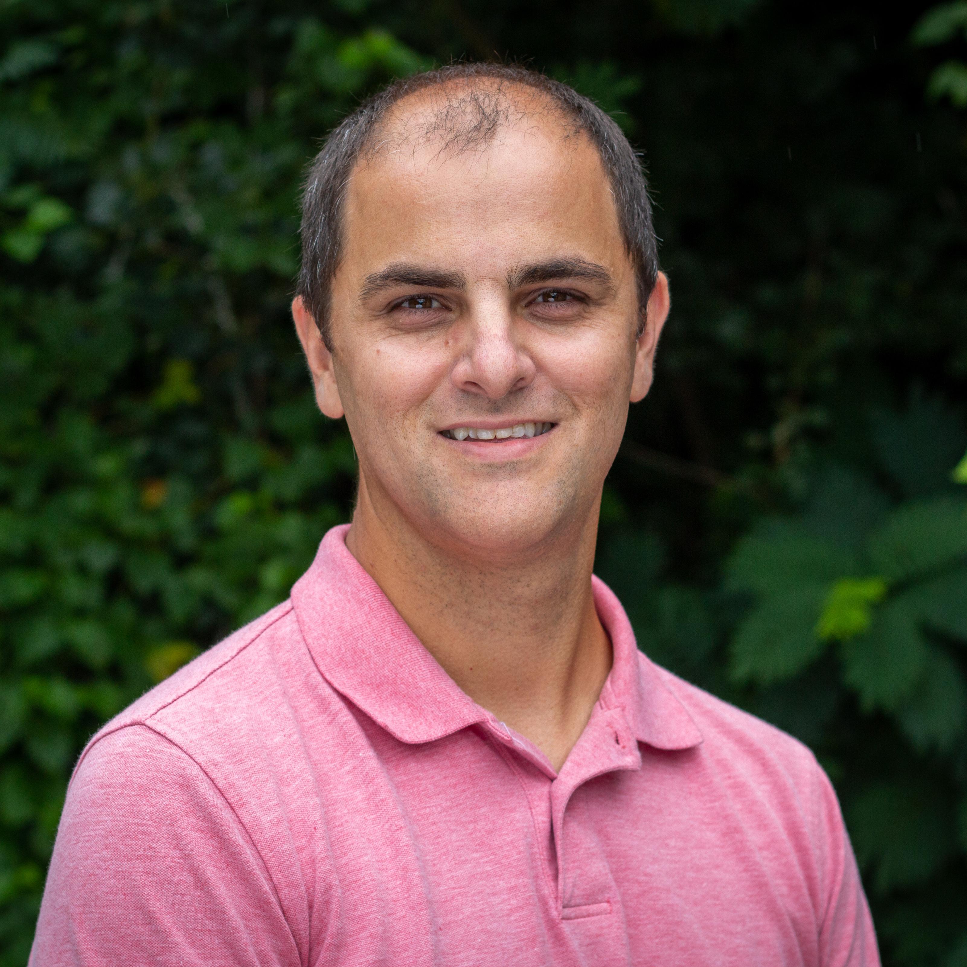 Colby Burris's Profile Photo