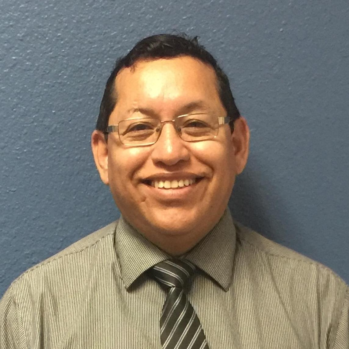Richard Valencia's Profile Photo