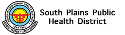 SOUTH PLAINS HEALTH DISTRICT