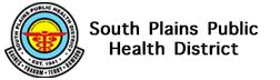 SOUTH PLAINS HEALTH DISTRICT