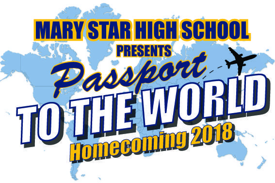 Homecoming 2018!!! Featured Photo