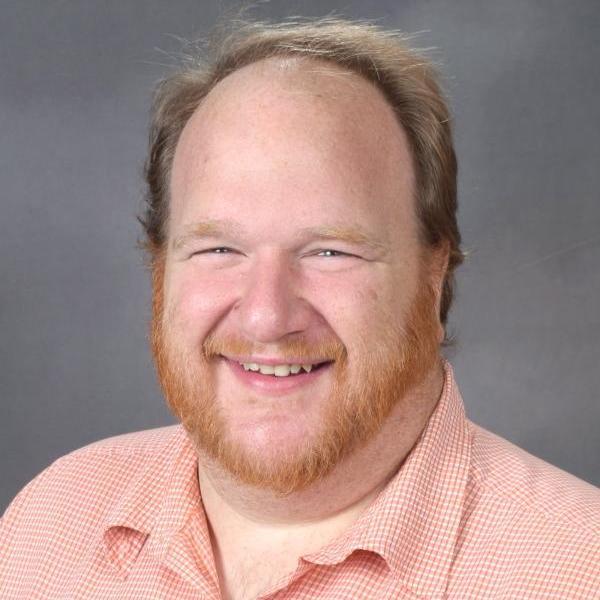 Timothy Hollis's Profile Photo