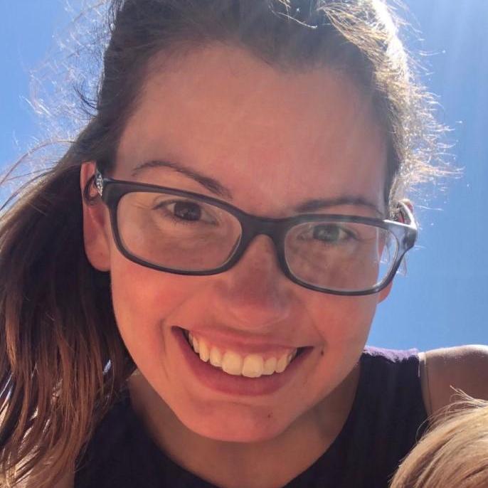 Amy Bobich's Profile Photo