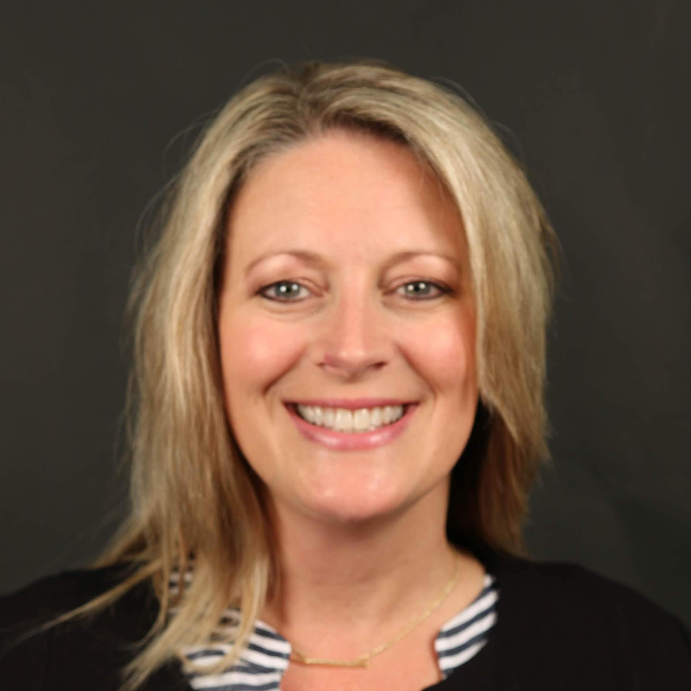 April Roddy's Profile Photo