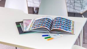 yearbook_on_table.jpg
