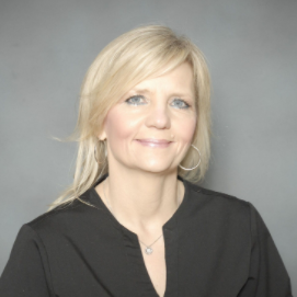 Stephanie Wright's Profile Photo