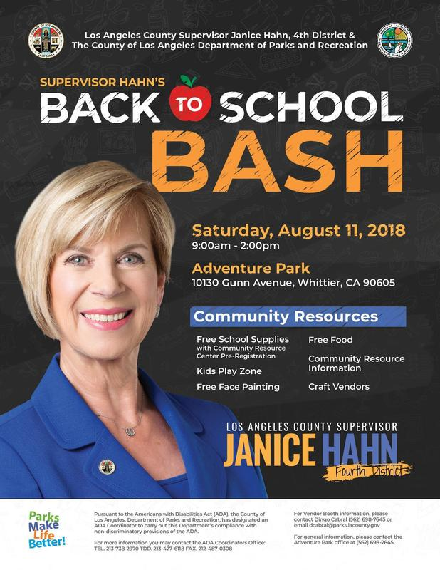 Back to School Bash-page-001.jpg