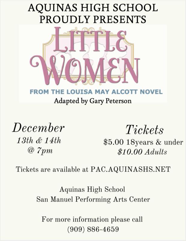 Little Women.png