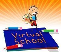 Virtual Learning Update Featured Photo