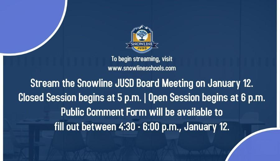 Board Meeting Graphic 12.15.20