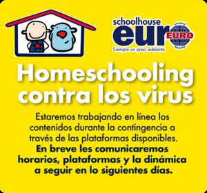homeschooling.png