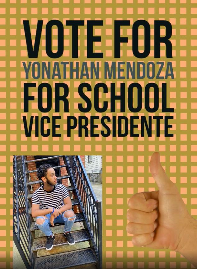 VoteYonathan