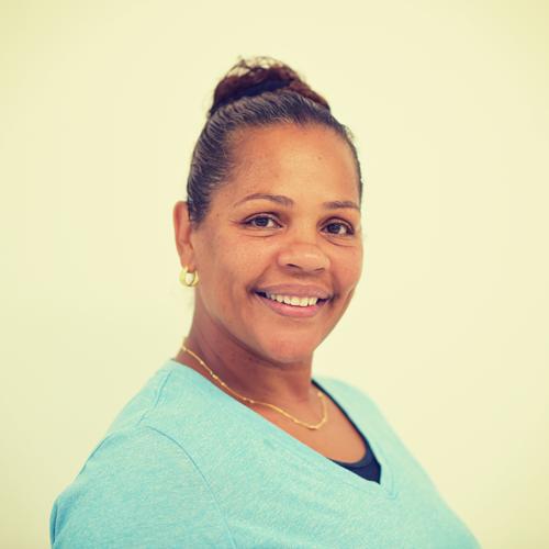 Nancy Rivera's Profile Photo