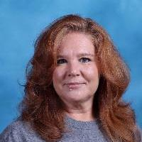 Sylvia Woods's Profile Photo