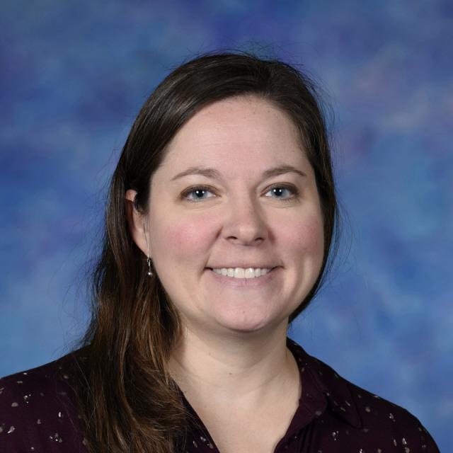 Julie Schneider's Profile Photo