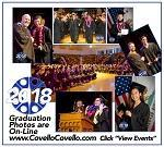 2018 Graduation Pictures Now Available On-Line Thumbnail Image