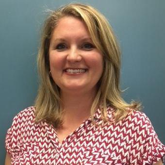 Leigh Swope's Profile Photo