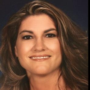 Nancy Dziduch's Profile Photo