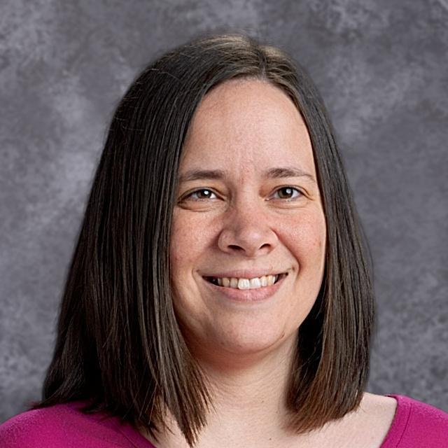 Dana Simmons's Profile Photo