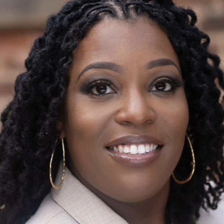 Sparkle Wheatley's Profile Photo