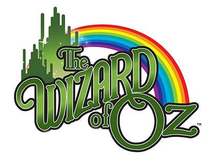 Reserve your tickets now for The Wizard of Oz! Thumbnail Image