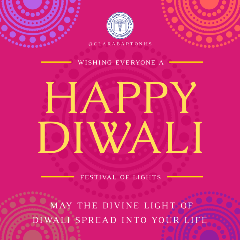 Happy Diwali Featured Photo
